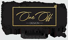 One Off Design | Architecture & Interior
